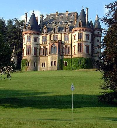 [HRP] Choix de la nouvelle image du forum B_golf_large